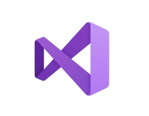 MS Visual Studio Enterprise/MSDN LicSA MOLP MX3-00098