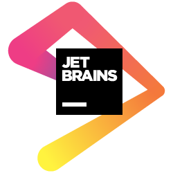 JetBrains All Products Pack 1Y Commercial ESD