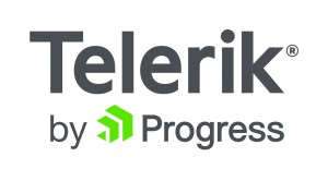 Telerik UI for ASP.NET AJAX 1 Developer License