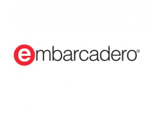 Embarcadero RAD Studio 10.3.3 Rio Enterprise - New User BDE000MLENWB0