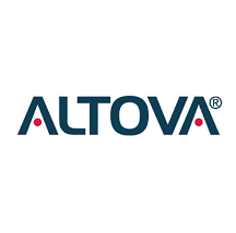 Altova StyleVision 2020 Enterprise Edition Installed User License V20E-I001-0P