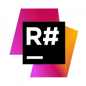 JetBrains ReSharper Ultimate + Rider 1Y Commercial ESD