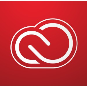 Adobe Creative Cloud for teams - All Apps with Adobe Stock 65270604BA01A12