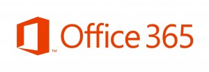 Microsoft Office 365 Business Premium 1 Rok PL BOX KLQ-00380