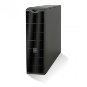 Transformator separujący do APC Smart-UPS RT 5000 VA 230 V SURT002
