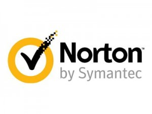 Norton Security Deluxe PL  1 User 5 Device 3 Lata ESD 21384897