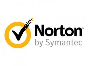 Norton Security Premium PL 1 User 10 Device 3 Lata ESD 21386620