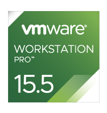 VMware Workstation 15.5 Pro UPG from Player ESD WS15-PRO-UPG-PLY-C
