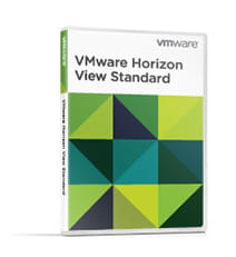 VMware Horizon Standard 1 Year Production Support