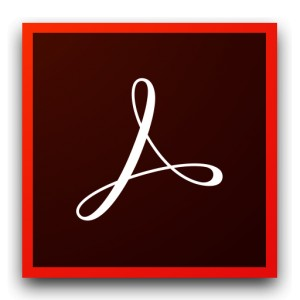 Adobe Acrobat Std v.2017 IE Win AOO 65280418AD01A00