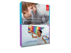 Adobe PHSP & PREM Elements 2020 v.2020 IE MULTI AOO 65298866AD01A00