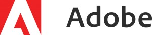 Adobe Presenter Video Expr v.12 IE Mac AOO 65277739AD01A00
