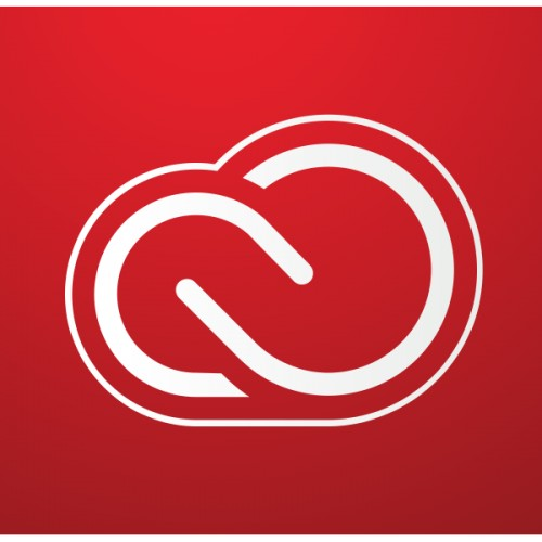 adobe-creative-cloud-for-teams-2020-all-apps-z-usluga-adobe-stock-eng-winmac.jpg